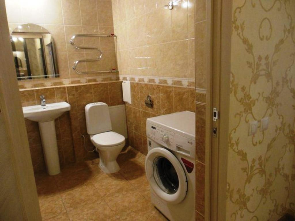 ставрополь пример ремонта квартир фото старшего