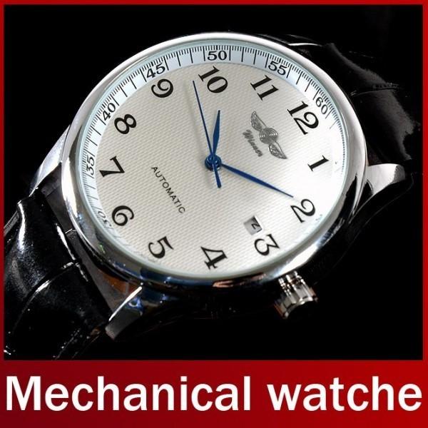 Чебоксары продам часы часы москва швейцарские продать