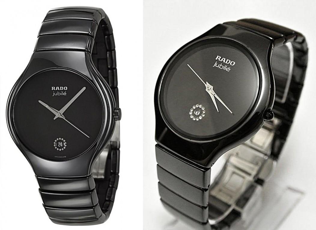 Мужские часы rado от avon мужские часы avon