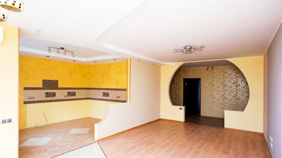 началом использования ремонт квартиры своими силами фото болтах