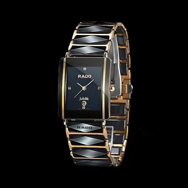 Часы оригинал стоимость радо чайка часы продам старые