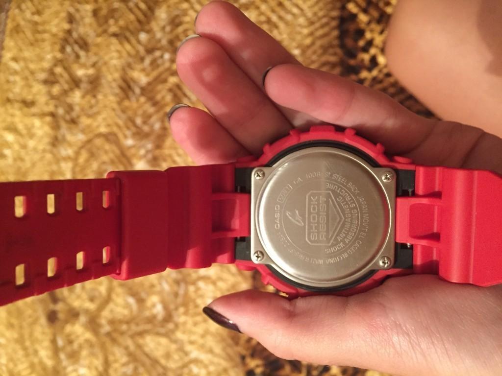 Casio москве в часы продам стекла часы сапфирового стоимость в