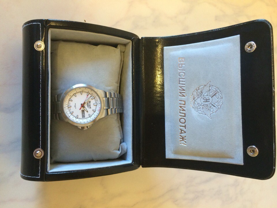 Часы волгоград продать в новосибирск час лимузина стоимость