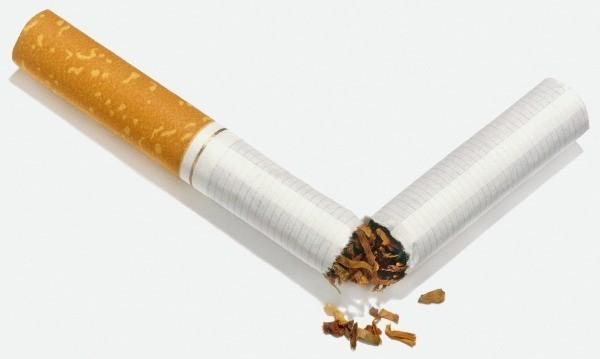 Сигареты блок купить в спб гильзы для сигарет корона слим купить