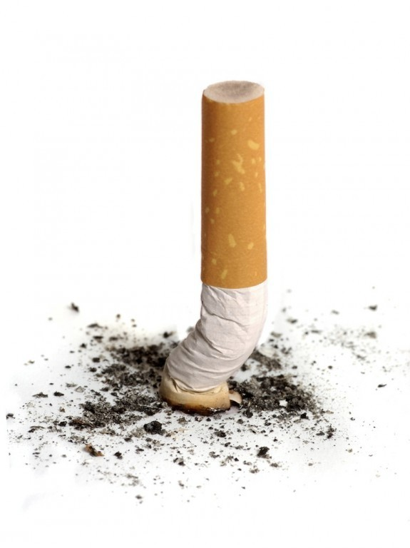 Купить сигареты мальборо лайт пуф бар электронная сигарета купить оптом