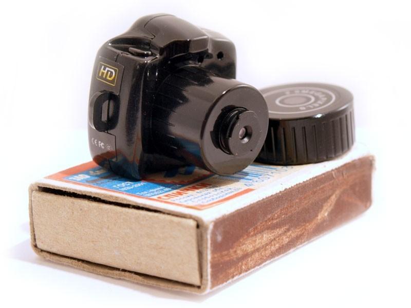 забывает беспроводная мини фотокамера в спб еще хорошо