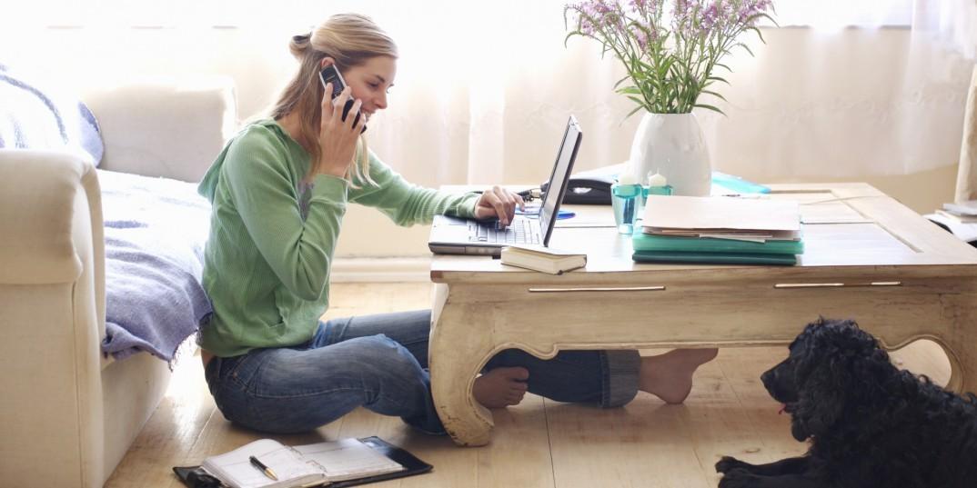 Работа удаленно в интернете частичная занятость удаленная работа вакансии белгород