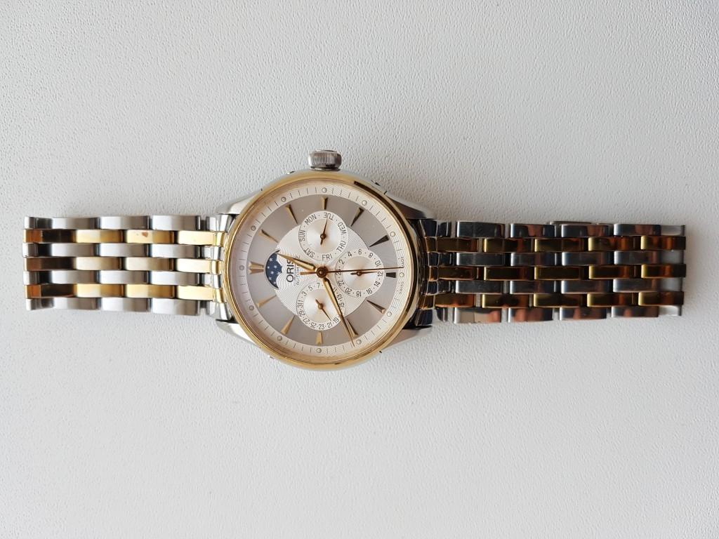 Рязань продать часы шанель стоимость настоящих часов
