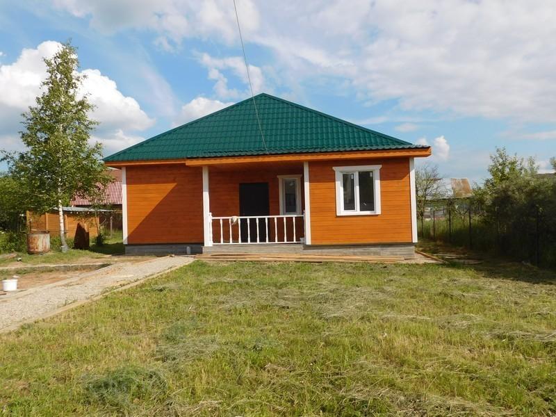 Купить дом в германии недорого без посредников проект дом дубай