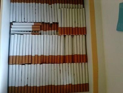 Купить сигареты россыпь одноразовая электронная сигарета fill slim 280mah