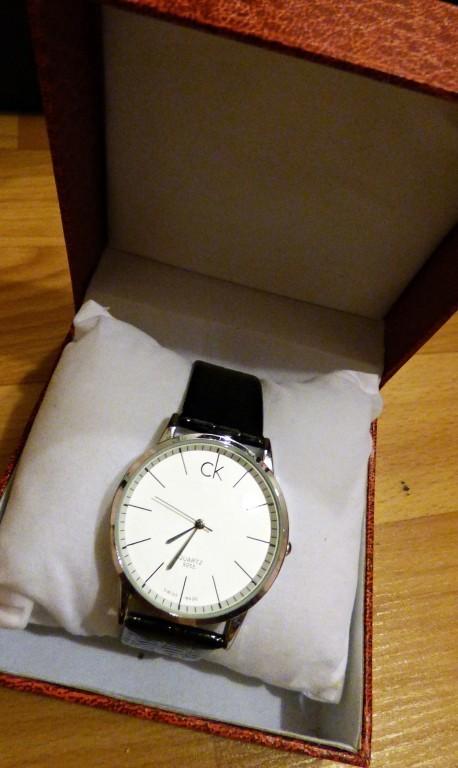Часы ростов продам часы где заложить