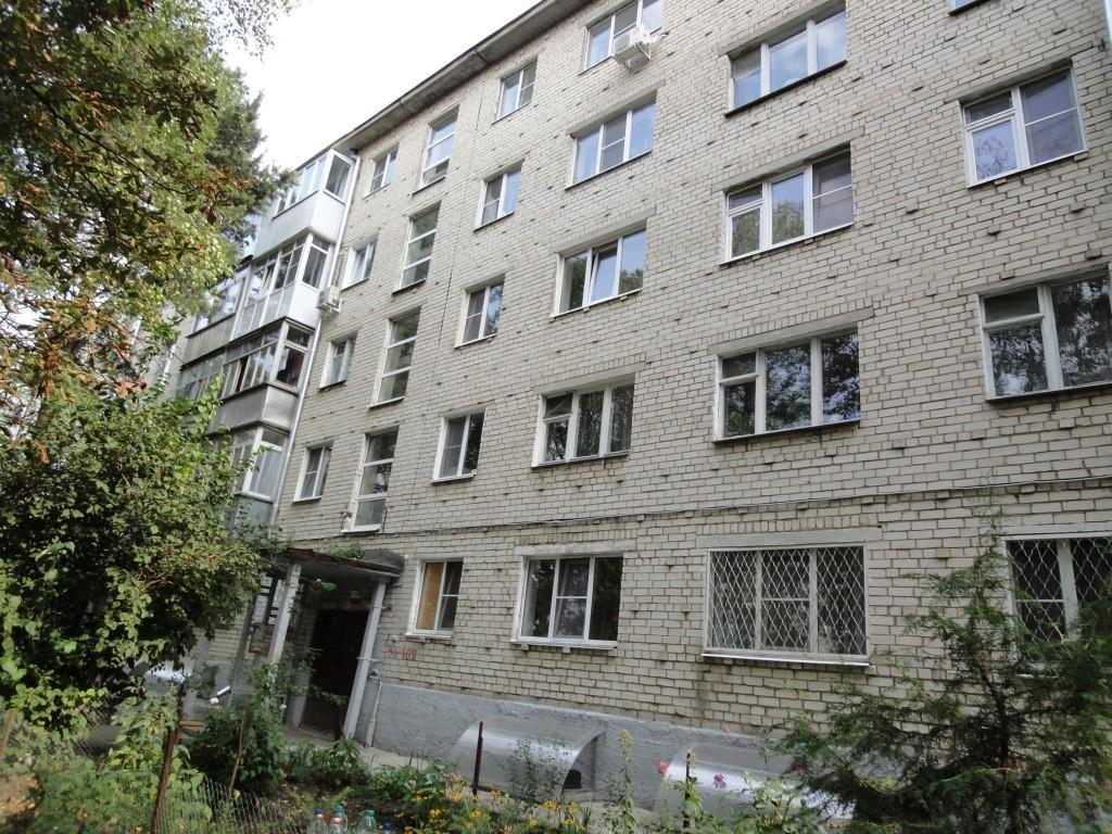Фотографии университета жилье в городе ставрополе