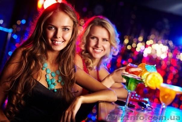 Казань работа высокооплачиваемая девушками работа в севастополе девушка