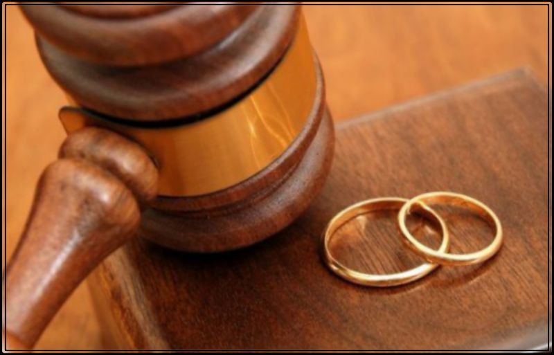 юридические услуги по семейным делам екатеринбург