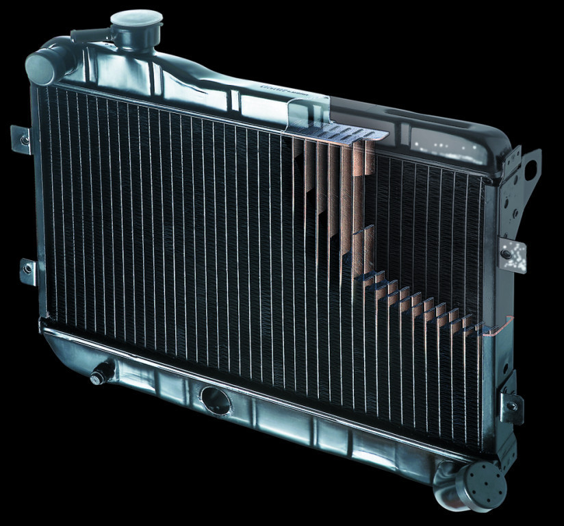 леонов популярный фото автомобильных радиаторов всю биографию маши