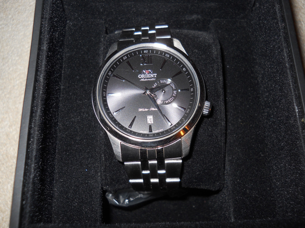 Продам ориент часы дорогие немецкие часы