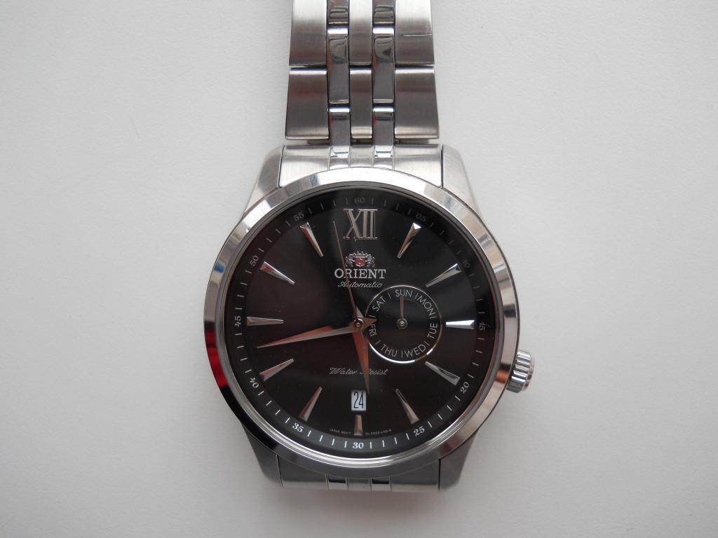 Ориент часы продам ссср стоимость часы луч