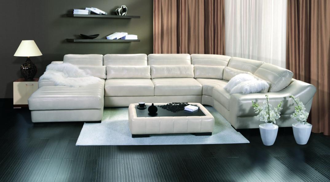мебель холл каталог диванов фото обоями картинками
