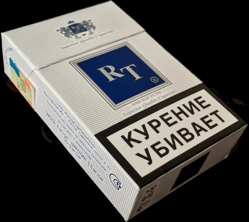 Табачная компания москва официальный сайт сайт компания шеврон