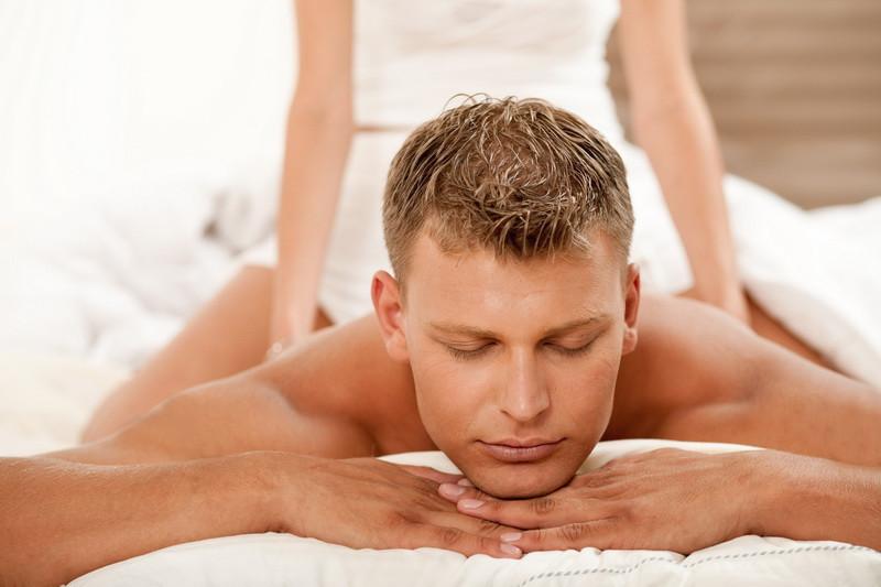 Простатиты у мужчин фото массаж сколько дней делать микроклизмы с ромашкой при простатите