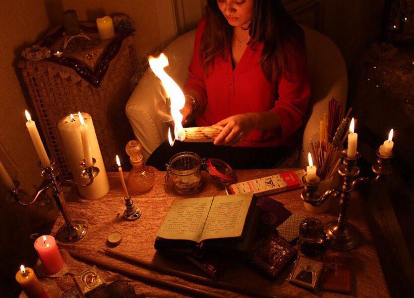 присушка на фото и свечу поздравительные картинки