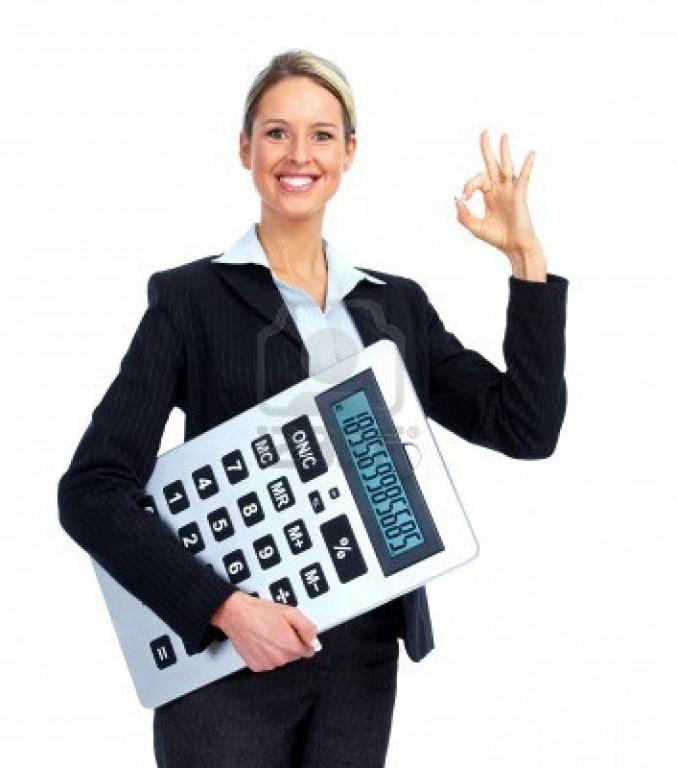 работа помощником бухгалтера в спб удаленно