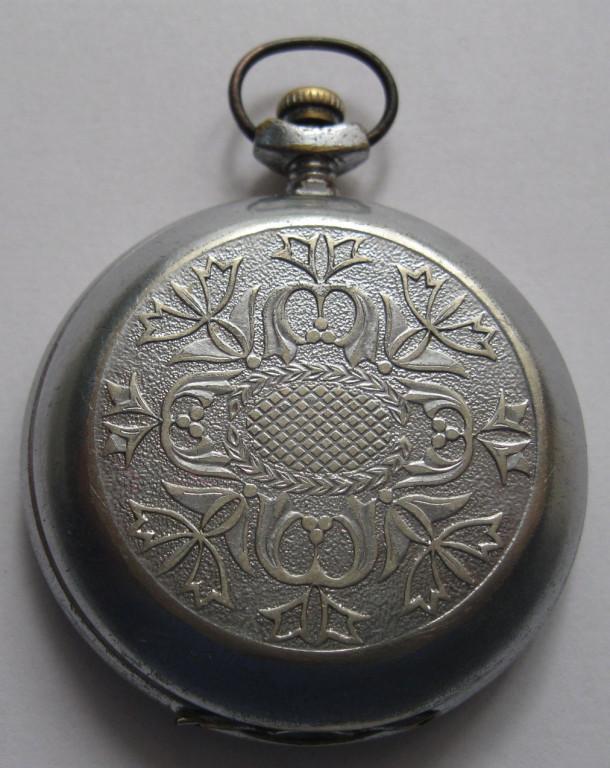 Молния карманные продам ссср часы в продам краснодаре часы старинные
