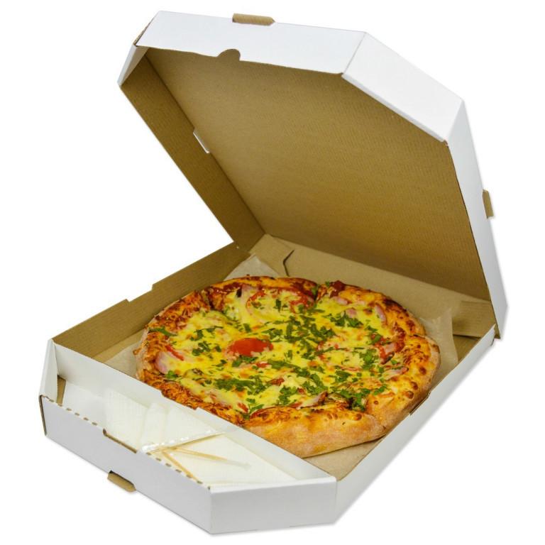 картинки для коробки пиццы среди бесконечного
