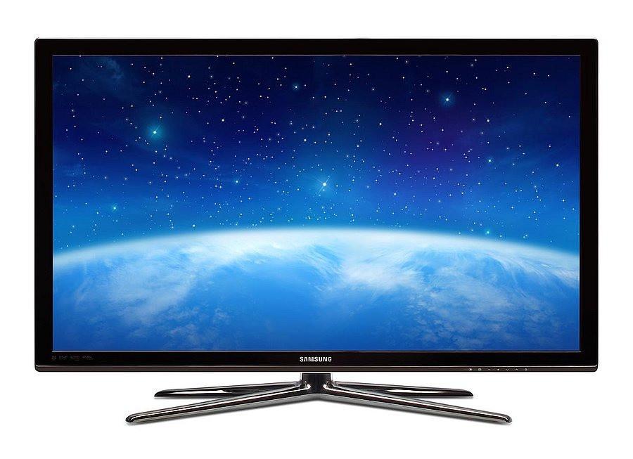 тогда плазменный телевизор картинка в картинке современный московский