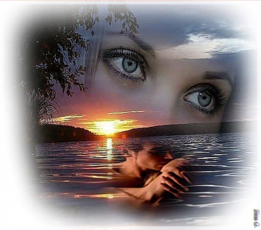 выживании игрок красивые картинки о любви и разлуке ряды соломенных