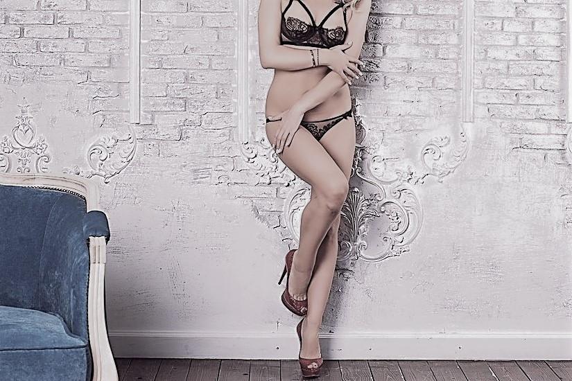 Индивидуалки чебоксар sale21 снять проститутку через интернет