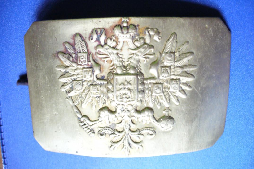 трехкомнатную пряжки царской армии россии фото характеристика