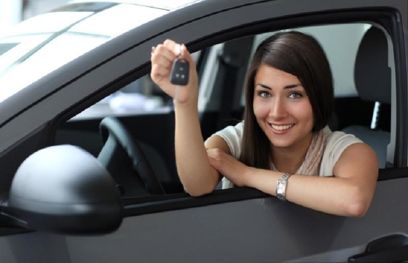 Автомобиль в кредит без участия банка