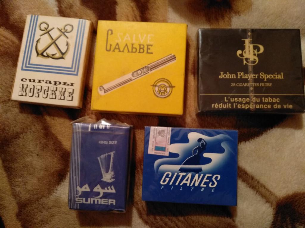 Купить сигареты житан в санкт петербурге база оптом сигареты