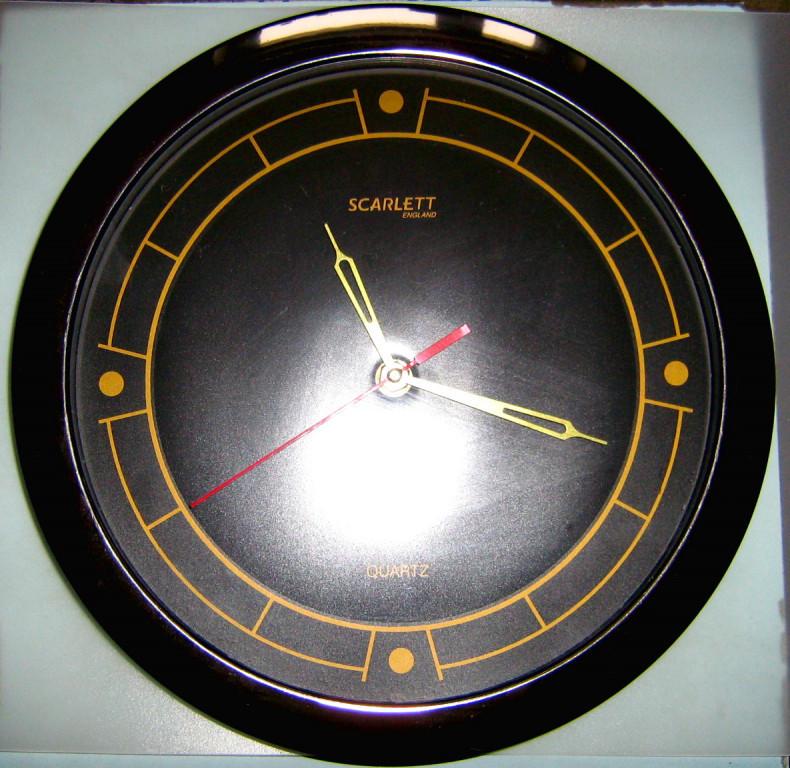 Механические нижний новгород часы продать ломбард балаково