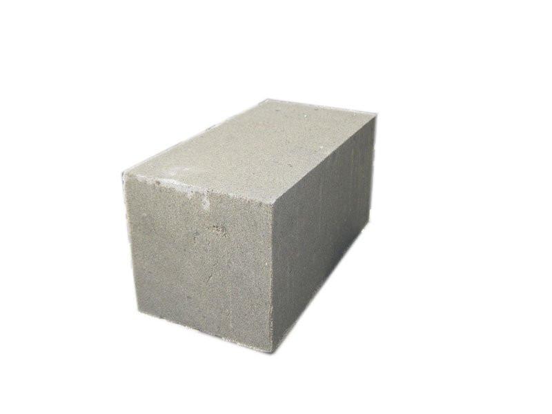 Цемент москва с завода смеси бетонные бсг тяжелого