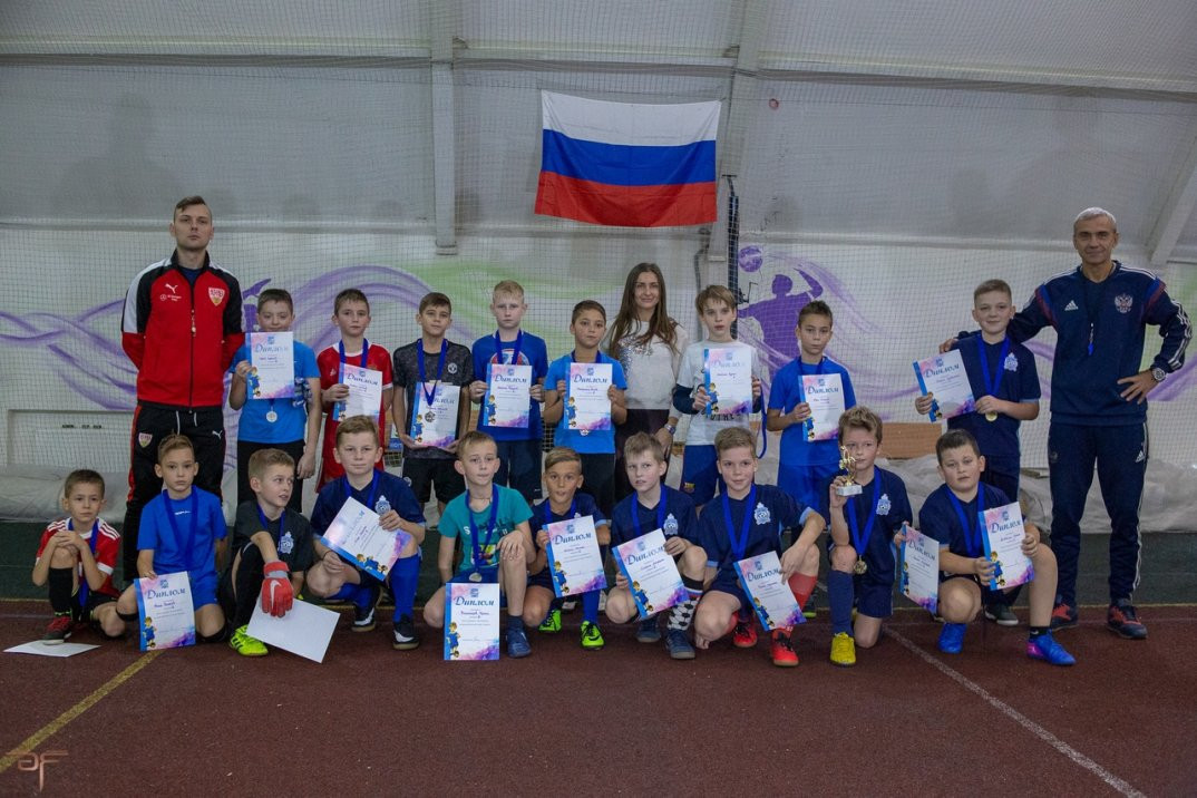 Футбольный клуб москва чемпионат какие ночные клубы открыты