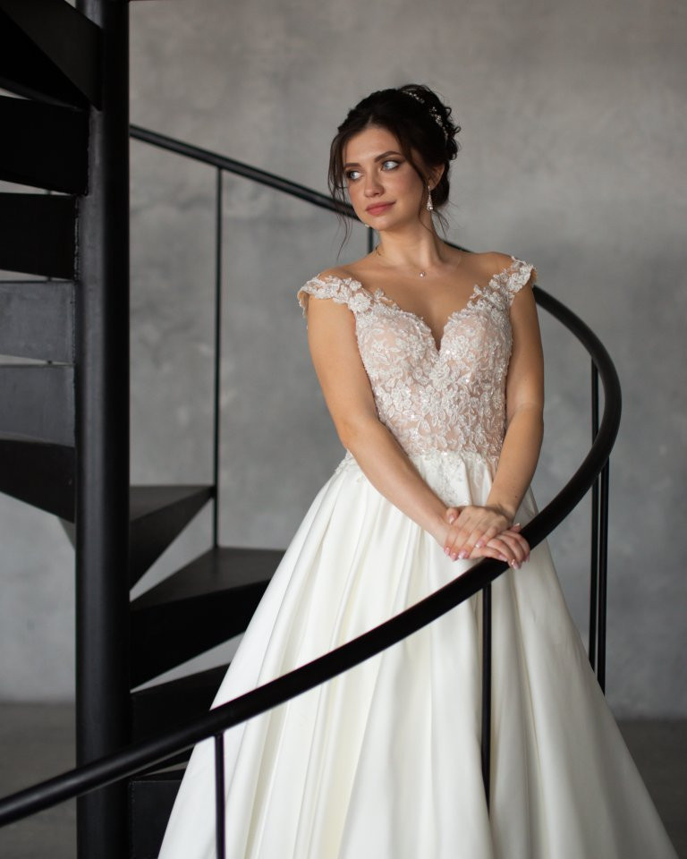 Продать Платье Самара