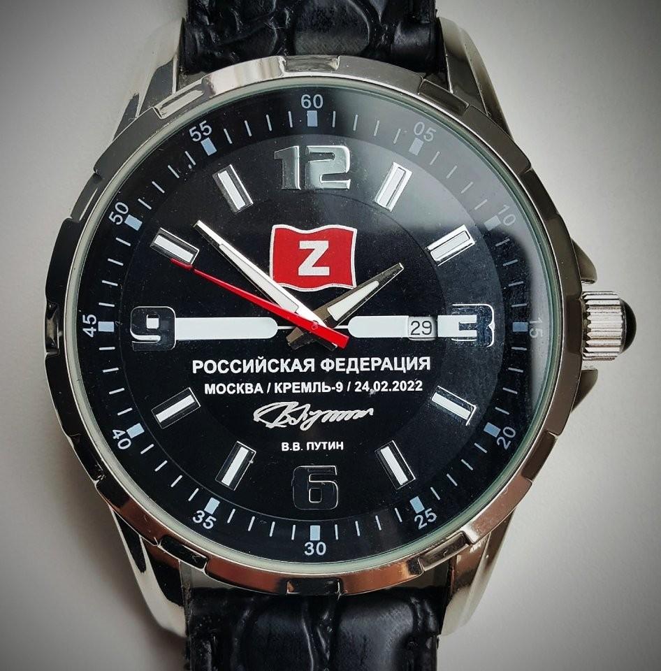 Часов скупка наградных charm стоимость часов