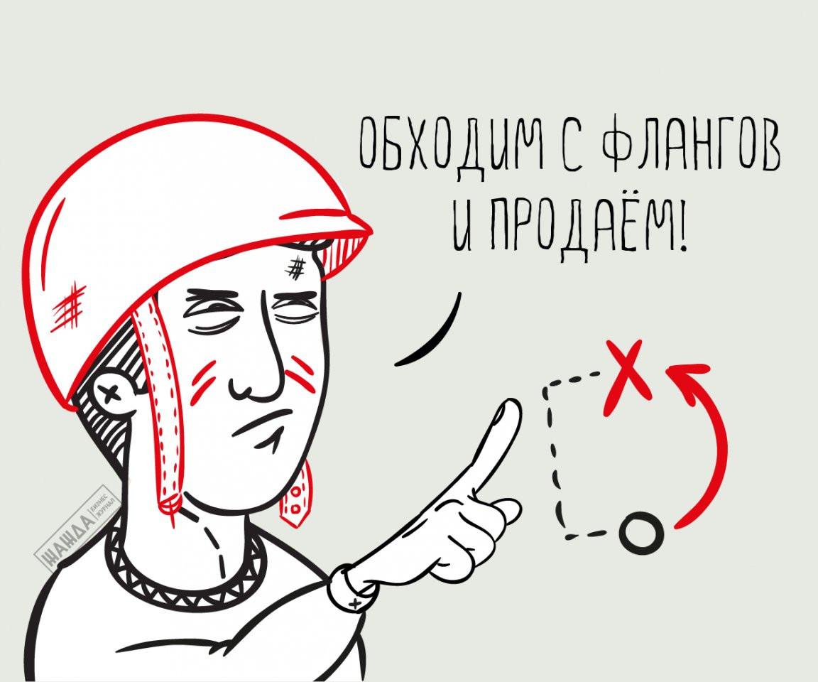 сделать мотивационные картинки для выполнения плана русский размер