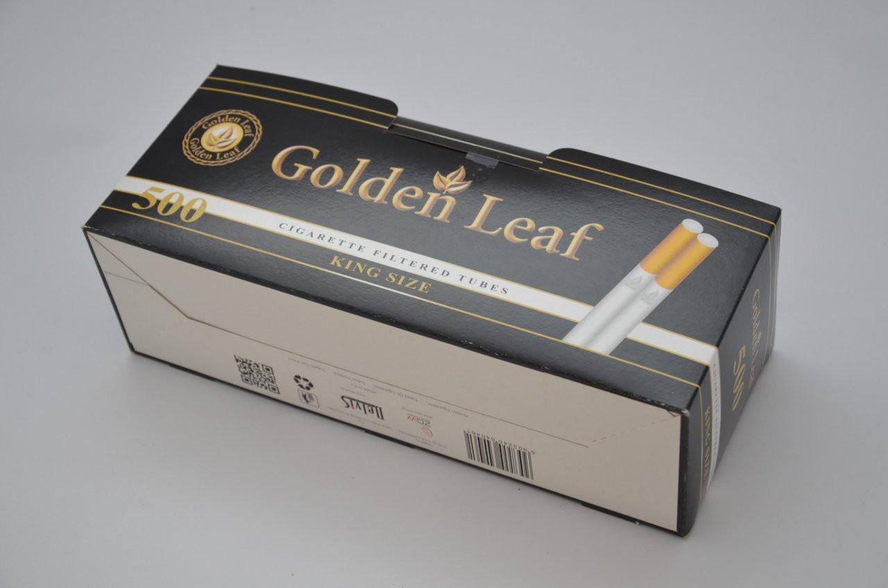 Гильзы для сигарет купить в москве оптом с каких лет можно купить электронную сигарету