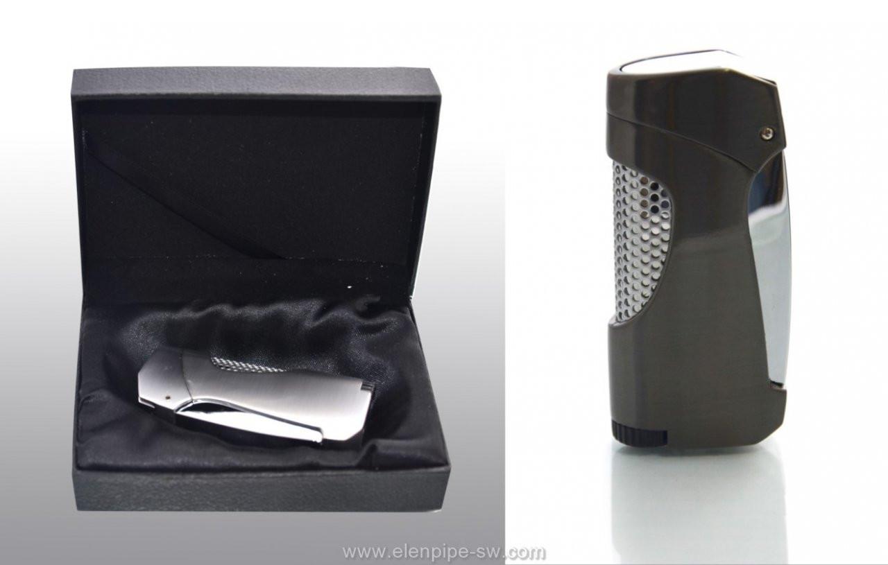 Сигарет в москве склады опт понс электронные сигареты многоразовые купить