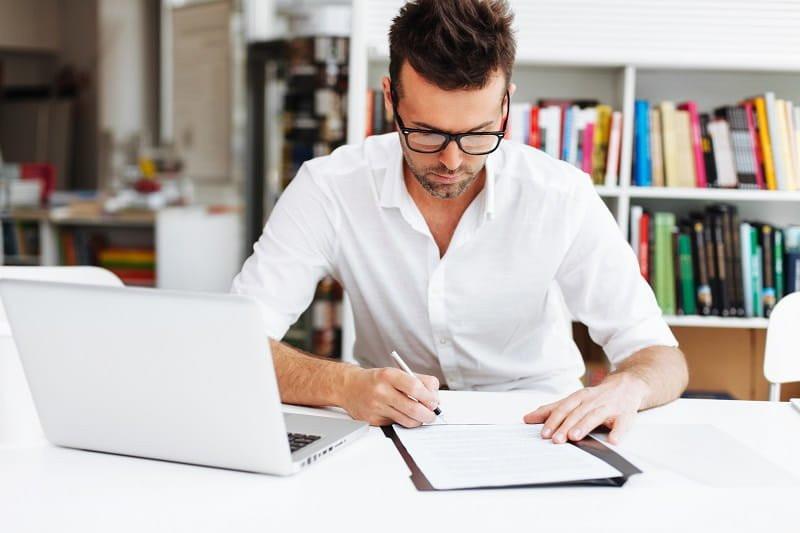 Freelance journalists удалённая работа в старом осколе