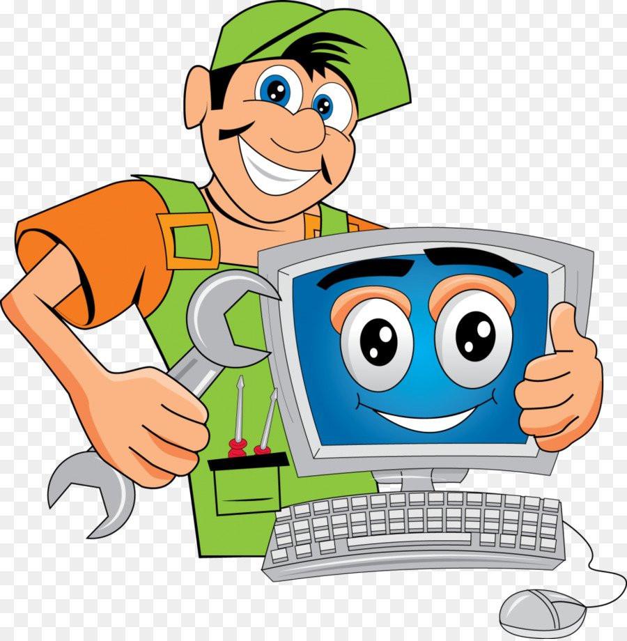 скорей вставай картинки частного компьютерного мастера сделать петельку