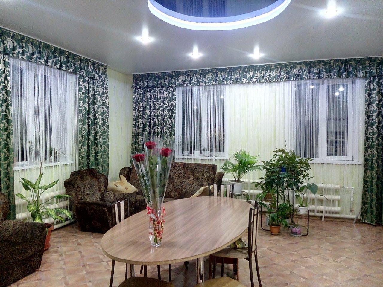фото нового дома в лопатино красноярск подсудимых бывшие наркополицейские