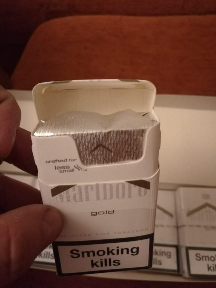Купим табачные изделия тамбов оптом табак