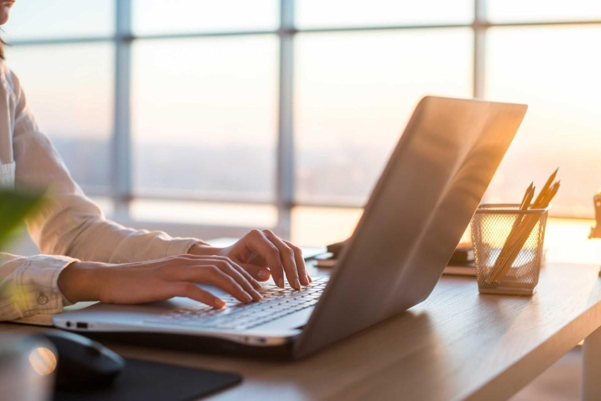 Написание статей для сайта удаленная работа подобие игры freelancer