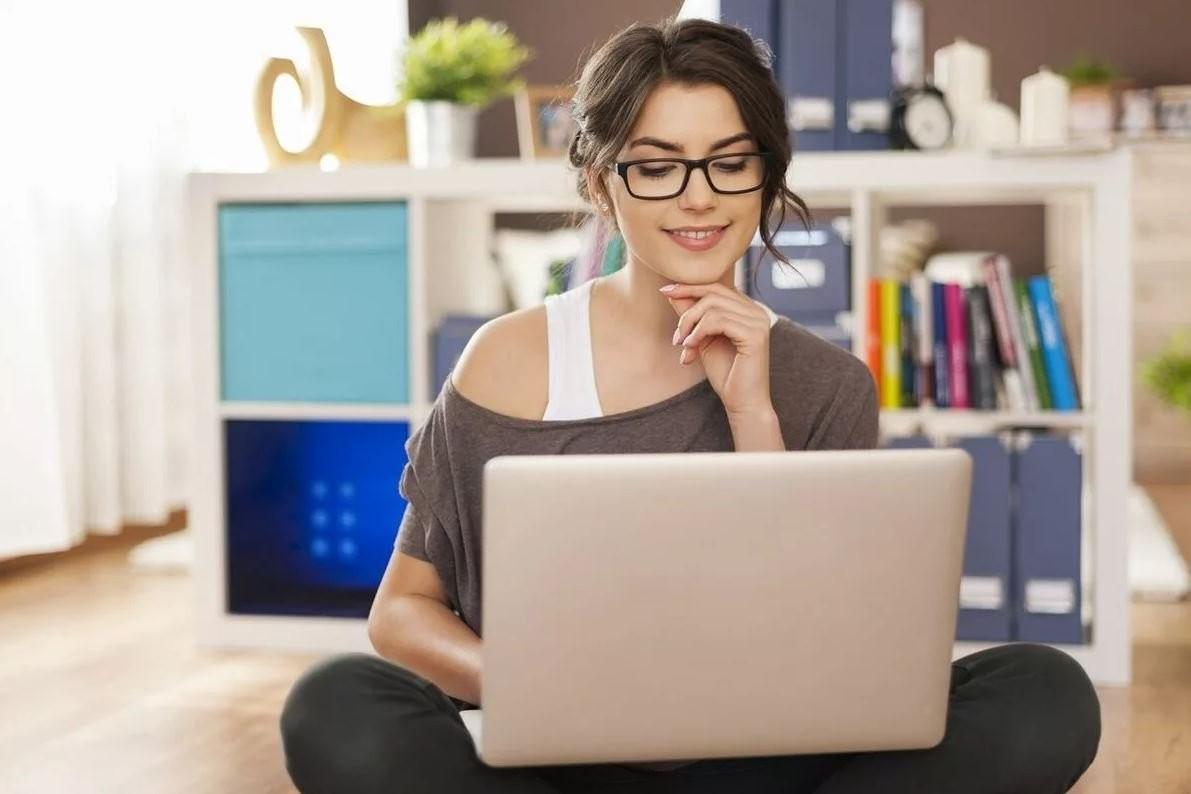 Фриланс в интернете на дому системный администратор freelance