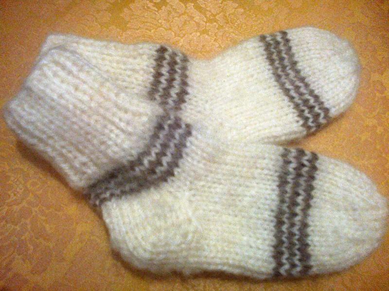 варежки носки картинки